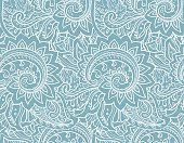 Computer Graphic,Flower,Ilustration,Backgrounds,Vector,Color Image,Multi Colored,Old-fashioned,Pattern,Summer,Spiral,Style,Paisley,Arabic Style,Nature,Curve,Repetition,Seamless,Part Of,Decoration,Elegance,Beauty,Abstract,Leaf,Ornate,Wallpaper Pattern,Springtime,Henna Tattoo,Cultures,Curled Up,Indian Culture,Beautiful,East,Classic