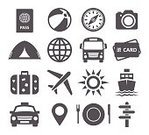 Map,Currency,Computer Icon,Planet - Space,Credit Card,Food,Nature,Passport,Tent,Tourism,Sun,Ship,Pointing,Compass,Cards,Sea,Photography,Summer,Taxi,Travel,Airplane,Airport,Camera - Photographic Equipment,Car,Nautical Vessel,Beach,Ball,Business Travel