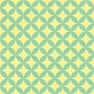 Vector,Ilustration,Multi Colored,Creativity,Pattern,Abstract,Backgrounds,Modern,Decor,Computer Graphic,Cool,template,Geometric Shape,Fantasy,editable,Textile,Simplicity