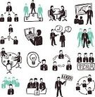 Sketch,Business Person,People,Human Resources,Drawing - Activity,Business,Computer Icon,Tribune Tower,workgroup,Foreman,Businessman,Concepts,Real People,Agreement,One Person,Order,Teamwork,Conference,Convention Center,Presentation,Conference Call,Conference,Social Issues,Ilustration,Development,Doodle,resource,Discussion,Achievement,Corporate Business,Manager,Set,Bossy,Group Of People,Leadership,Seminar,Cartoon,Urban Scene,Men,Solution,Contract,Office Interior,Place of Work,Strategy,Organized Group,Occupation,Working,Team,Vector,Partnership,Isolated,Organization