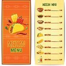 Chicken,Pepper - Vegetable,Taco,Design,Food,Mexico,Refreshment,Cooking,Vegetable,Tomato,template,Gourmet,premium,Heat - Temperature,Vector,Meal,Spice,Frame,Brochure,Cultures,Paper,Mexican Culture,Bean,Ilustration,Corn,Sweet Sauce,Sauces,Book Cover,Sandwich,Tequila - Drink,Ingredient,Beef,Meat,Avocado,Restaurant,Backgrounds,Crockery,Dinner,Presentation,Healthy Eating,Salsa,Creativity,Menu,Drink,Wrap Sandwich,Chef