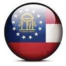 History,Ilustration,Government,Flag,Exploration,Fact,Image,Land,The Americas,Georgia - Country,Unity,Vector,National Landmark,Sign,Insignia,Spotted,Politics,nation,Symbol,USA,American Culture,US State Border,Residential District,Badge,Decorating,Dictionary,Day,Cultures,Food,Georgia
