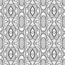 Arabia,Contour Drawing,Ethnic,Multi Colored,Arabic Style,Futuristic,Abstract,Print,Tile,Nightclub,Disco Dancing,Geometric Shape,Mosaic,Modern,East Asia,Ideas,Silk,Prism,burgeon,Pattern,Vector,Art Deco,Ornate,Backgrounds,Magic,Persian Culture,Seamless,Decoration,Indigenous Culture,Textured Effect,Chance,Moroccan Culture,Psychedelic,Cultures,Backdrop,Oriental,Periodic,East Asian Culture,Coloring,Silhouette,Deco,Ice Crystal,Wallpaper Pattern,Symmetry,Book,Wallpaper,Textile,Concentric,Kaleidoscope,Old-fashioned,Spectrum,Packing,Party - Social Event,Concepts,Carpet - Decor