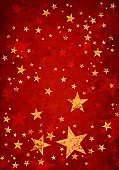 Christmas,Backgrounds,Star Shape,Red,Gold Colored,Christmas Paper,Retro Revival,Wrapping Paper,Abstract,Grunge,Design,Dirty,Decoration,Ornate,Art,Old,Dark,Star Field,Small,Large,No People,Large Group of Objects,Rusty,Arts And Entertainment,fretted,Holidays And Celebrations,Arts Backgrounds,Holiday Backgrounds