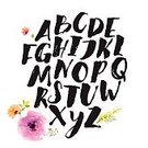 Blossom,Computer Graphic,Summer,Calligraphy,Graffiti,Paint,Ilustration,Ink,ABC,Vector,typeset,Romance,Collection,Handwriting,Paintbrush,Pattern,Painted Image,Sketch,Script,Text,Retro Revival,Boho,Typescript,Alphabet,Rose - Flower,Flower,Latin Script,Decoration,Learning,Alphabetical Order,Isolated,Springtime,Single Flower,Design,Drawing - Activity,Grunge,Art,Watercolor Painting,Poster,Set,Wedding,Creativity