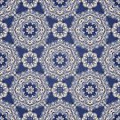Victorian Style,Swirl,filigree,Abstract,Elegance,Pattern,Decoration,Brocade,Moroccan Culture,Vector,Curled Up,Embroidery,Repetition,Old-fashioned,East Asian Culture,Decor,Silk,Netting,Wallpaper Pattern,Baroque Style,Part Of,Cultures,Ornate,Indigenous Culture,Nobility,Computer Graphic,Blue Background,Design,Spiral,Classic,Lace - Textile,Islam,Mandala,Springtime,Seamless,Tile,Oriental,Floral Pattern,Season,Retro Revival,Arabic Style,Rococo Style,Design Element,Symbol,East,Tracery,Ethnic,Textile,Style,Daisy,Backgrounds,Wallpaper