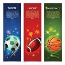 Banner,Vertical,Team,Victory,Playing,Earth,Design Element,Playing Field,Rugby,Ball,Ornate,Sport,Shiny,Ilustration,Equipment,Relaxation Exercise,Competition,Basketball,Play,Exercising,Design,Art,Collection,Commercial Sign,Isolated,Winning,Goal,Medalist,Backgrounds,Competitive Sport,Football,Soccer,Soccer Ball,American Football - Sport,Bookmark,template,Plan,Fly,Vector,Kicking,Outdoors,Set,Business,Label,Glowing,Basketball - Sport