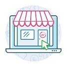 Equipment,Currency,Digital Display,Flat,Finance,Concepts,Symbol,Business,Computer Icon,Ideas,Outline,Vector,Shopping,Internet,Phone Payment,Sign,Retail,Paying,Mobile Payment,Technology,Mobile Phone,Service