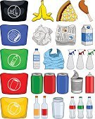 Jar,Bottle,Order,Newspaper,Cardboard,Soda,Drinking Water,Pizza,Environment,Recycling,Bin/tub,Set,Wine Bottle,Aluminum,Glass - Material,Garbage,Drink,Container,Environmental Conservation,Can,Vector,Ilustration,Bag,Milk,Chicken,Banana,Clip Art,Cartoon,Plastic,Pollution,Isolated,Paper,Food,Single Object,Organic,Spray