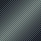 Eps10,Energy,Spotted,Geometric Shape,Gray,Pattern,Luxury,Ilustration,Connect the Dots,Design,Textured Effect,Vector,Simplicity,Covering,Dark,Ornate,Decoration,Style,Wallpaper Pattern,Elegance,Abstract,Painted Image,Futuristic,Computer Graphic,Image,Halftone Pattern,Creativity,Backgrounds,Concepts,Fashionable,Toned Image,Color Image,Circle,Banner,Beautiful,Modern