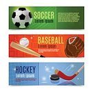 Sports Glove,Banner,Backgrounds,Baseballs,template,Ice Hockey,Whistle,Health Club,Gym,Stick - Plant Part,Golf,Hockey Puck,Tennis,Commercial Sign,Vector,Exercising,Field Hockey,Isolated,Sports Clothing,Plan,Ball,Personal Accessory,Sale,Rugby,Set,Competitive Sport,Flat,Ornate,Business,Bookmark,Sports Bat,Design Element,Championship,Trophy,Soccer Ball,American Football - Sport,Football,Competition,Baseball - Sport,Marketing,Horizontal,Racket,Weights,Ilustration,Sport,Collection,Relaxation Exercise,Skate,Label,Equipment,Design,Soccer