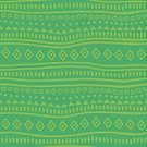 American Culture,Art,Backdrop,African Music,Abstract,India,Computer Graphic,Folk Music,Backgrounds,Colors,Striped,Wrapping Paper,Reciting,Vector,Textured Effect,Multi Colored,Decor,Cultures,Mexico,Indigenous Culture,Fantasy,Textile,Ethnic,Fashion,Geometric Shape,Symbol,Mexican Ethnicity,Ilustration,Drawing - Art Product,Design,Wallpaper Pattern,Pattern,Green Color,Seamless,Triangle,Ornate,Decoration,template,Oriental