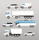 Car,Van - Vehicle,Oil,Bus,Delivering,Business,Traffic,Garbage Dump,Pick-up Truck,Ambulance,Set,Icon Set,Concepts,Riding,Ilustration,Cargo Container,Land Vehicle,Insignia,Vehicle Trailer,Symbol,White,Modern,Isolated,Electric Motor,Engine,Taxi,Working,Refrigerator,Freight Transportation,Truck,Refrigerated Section,Minicar,Food Service Occupation,Computer Icon,Design,Shipping,Vector,Large,Riding,Design Element,Collection,Single Object,Ornate,Transportation