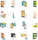 Emergency Services,Internet,Set,Computer Icon,Blood,Symbol,Computer Mouse,Ultrasound,Pocket,Computer Monitor,Computer,Spirituality,Physical Pressure,Care,Design,Ilustration,Assistance,Flat,Listening to Heartbeat,Connection,Telephone,Medical Scan,Technology,Heartbeat,Ultrasound Machine,Glucose,Medical Exam,Healthcare And Medicine,Icon Set,Collection,Business,Exercising,Thermometer,Digital Display,Doctor,Heart Shape,Control,Sign,Reminder,Dieting,Vector,Level,Isolated,Design Element,user,Mobile Phone,Medical Scanner,Web Page,Pulse Trace,Telemedicine