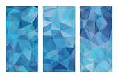 Greeting Card,Colors,Business,Brochure,Blue,Vibrant Color,Color Image,Multi Colored,Decoration,Design,Creativity,Covering,Ideas,Placard,Banner,Duvet,Concepts,Book Cover,Ice Crystal,Ornate,Three-dimensional Shape,Three Dimensional,Backdrop,Backgrounds,Painted Image,Art,Abstract,Pattern
