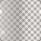 Grid,Seamless,Geometric Shape,Ilustration,Business,Black Color,Pattern,Gray,Repetition,Plain,Futuristic,Technology,Style,Rectangle,Faded,Decoration,Ideas,Elegance,Textured Effect,Decor,Expertise,Bright,Backgrounds,Sparse,Abstract,Pixelated,Shape,Number,Internet,Vector,Symbol,Cube Shape,Mosaic,Modern,Digitally Generated Image,Backdrop,Square,Checked,Wallpaper,Textile,Fashion,Monochrome,Toned Image,Fashionable,Presentation,Animal Cell,Web Page
