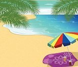 Vacations,Holiday,Parasol,Cloud - Sky,Poster,Car,Summer,Beach,Backgrounds,Retro Revival,Idyllic,Convertible,Old-fashioned,Decoration,Commercial Sign,Starfish,Bird,Shell,50s,Damaged,Brochure,Ribbon,Banner,Palm Tree,Text,Umbrella,Cards,Journey,Island,Design,Sea,Old,Dolphin,Creativity,Coconut,Flip-flop,Grunge,Tourist Resort,Announcement Message,Seascape,Tropical Music,Seagull,Part Of,Audio Cassette,Tourism