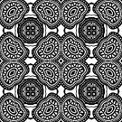 Carpet - Decor,Old-fashioned,Textured Effect,Geometric Shape,Psychedelic,Ice Crystal,Chance,Silhouette,Coloring,Nightclub,Disco Dancing,Fashion,Arabia,Futuristic,Party - Social Event,Vector,Book,Textile,Concepts,Ideas,Spectrum,Symmetry,Print,Moroccan Culture,Kaleidoscope,Deco,Indigenous Culture,Decoration,Cultures,Multi Colored,Mosaic,Ethnic,Ornate,Abstract,Backdrop,Silk,burgeon,Periodic,Oriental,Arabic Style,Backgrounds,Concentric,Prism,Wallpaper Pattern,Seamless,East Asia,Magic,Modern,Persian Culture,Art Deco,Pattern,Tile