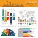 Office Building,Office Interior,Business,Apartment,Infographic,Chart,Data,Symbol,Set,Design,template,Document,Village,Report,Cultures,Urban Scene,Street,Transportation,House,City,Built Structure,Building Exterior,Map,Architecture,Ilustration,Suburb,Design Element,Abstract,Sign,Content,Presentation,Plan,Environment,Mansion,Page,Clean,Vector,outskirt,vicinity,Skyscraper,Commercial Dock,Town,City Life,Earth,Residential District,Real Estate