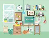 Time,Computer,Flyer,Ornate,Clock,Cup,Desk,Bookshelf,Cactus,Computer Monitor,Poster,Sky,Painted Image,Label,Vector,Domestic Cat,Window,template,Backgrounds,Decoration,Art Title,Classroom,Office Interior,Diploma,Camera - Photographic Equipment,Map,Homework,Print,Businessman,Book,Portrait,Domestic Room,Student,Education,Reminder,Wallpaper Pattern,Indoors,Typescript,Studying,Ilustration,Plan,Frame,Nature,Book Cover,Learning,Design,Electric Lamp