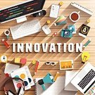 Design,Innovation,Solution,Action,Strategy,Rescue Worker,Flat,Symbol,Gamification,New,Digitally Generated Image,Modern,Internet,Infographic,Abstract,Backgrounds,Leadership,Occupation,Ideas,Vector,Media - Pennsylvania,Technology,Imagination,Concepts,Creativity,Social Issues,Smart Phone,Communication,Coffee - Drink,Human Brain,Brainstorming,Business,Beginnings,Planning,Mobility,Marketing,Laptop,The Way Forward,Currency,Note Pad,Single Object,Thinking,Ilustration