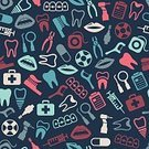 Braces,Mirror,Protection,Medicine,Toothbrush,Toothache,Human Mouth,Pill,Crown,Equipment,Care,Sign,Work Tool,Vector,Forceps,Cross Shape,Symbol,Backgrounds,Wallpaper Pattern,Pattern,Dental Drill,Ilustration,stomatologist,Human Teeth,Healthcare And Medicine,Emergency Sign,Dentist,Dental Equipment,Cap,Syringe,Dental Health,Medical Exam,Smiling,Seamless,Computer Graphic,Recipe,Monochrome,Decoration,Textile,Ornate,Computer Icon,Toothpaste