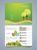web icon,Pollution,Growth,Tree,Rescue,Environment,Nature,Internet,Advice,Infographic,File,Technology,Protection,Reponsibility,Marketing,Leaf,Freshness,Abstract,Environmentalist,Page,Promotion,Organic,Presentation,Planting,Plan,Solution,Success,Environmental Conservation,advertise,Industry,Two Page,Document,Book Cover,Banner,Brochure,Business,Catalog,Biology,template,Recycling,Modern,save nature,Magazine,Paperback,Plantation,Energy,Publication,Savings,Print,Advertisement