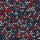 Computer Graphic,Decoration,Wallpaper Pattern,Geometric Shape,Color Image,Simplicity,Shape,Square,Black Color,Turquoise,Diagonal,Two-dimensional Shape,Flat,Art Product,Ilustration,Vector,Triangle,Flat Design,Mosaic,Square Shape,Gray,Red,Multi Colored,Abstract,Digitally Generated Image,Backgrounds,Clip Art,Design,Pattern,No People