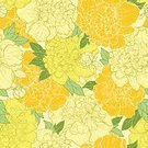 Old,Messy,Elegance,Decor,Romance,Wallpaper,Nature,Textured Effect,Affectionate,Plant,Wedding,Green Color,Yellow,Pattern,Old,Old-fashioned,Messy,Textile,Cultures,Flower,Leaf,Springtime,Summer,Decoration,Sunlight,Backgrounds,Peony,Color Image,Outline,Ornate,Abstract,Blossom,Illustration,Beauty In Nature,Painted Image,Floral Pattern,Dividing Line,Vector,Pastel Colored,Retro Styled,Backdrop,Ornamental Garden,2015,Seamless Pattern,Sunny