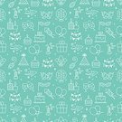 Collection,Vacations,Backgrounds,Drink,Design,Balloon,Candle,Hat,Happiness,Set,Party - Social Event,Party Horn Blower,Celebration,Food,Cheerful,Box - Container,Gift Bag,Circle,Cupcake,Flat,Single Line,Holiday,Simplicity,Candy,Thin,Symbol,Birthday,Ilustration,Political Party,Gift,Cake,Icon Set,Vector,Greeting Card