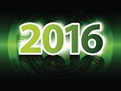 Concepts & Topics,Concepts,Happiness,Design,Pattern,Backgrounds,Illustration,New Year,Vector,New Year's Day,Ideas,2015