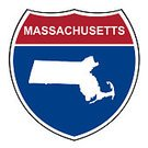 White Background,Badge,Cut Out,American Culture,Design Element,Massachusetts,268399,Computer Icon,USA,Clipping Path,Sign,Photography,Symbol,Design,Interstate,Square,Map,Highway,2015,No People,Transportation