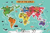 Wallpaper,Europe,Asia,Africa,North America,South America,Drawing - Art Product,Indigenous Culture,Map,Animal,Modern,Famous Place,Cultures,Sea,Australia,World Map,Backgrounds,Arctic,Antarctica,Illustration,Cartoon,No People,Vector,Cartography,Background,2015,Clip Art,Cartography,Country - Geographic Area