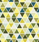 Pattern,Backgrounds,Repetition,Tile,Illustration,No People,Vector,Geometric Shape,2015,Seamless Pattern