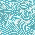 Wave,Pattern,Water,Seamless,Sea,Wave Pattern,Backgrounds,Repetition,Textured,Storm,Stream,Surf,Vector,Splashing,Swirl,Blue,Tide,Tsunami,Vortex,Design,surge,Deep,Wallpaper Pattern,Sparks,Nature,Decoration,anomaly,Flowing Water,Gale,deluge,Fashion,Decor,The Breakers,Fabolous,Wave Texture,seethe,spume,Sea Background,Sea Texture,Nature Backgrounds,Nature,Bodies Of Water,Illustrations And Vector Art,Vector Backgrounds