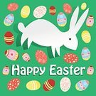 Multi Colored,Joy,Label,Congratulating,Pets,Greeting,Getting Started,Strength,Easter,Illustration,Shape,Freshness,April,Close-up,Contrasts,Day,Season,Role Model,Backgrounds,Nature,Growth