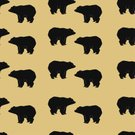 Child,268399,Background,Bear,Outdoors,Animal Wildlife,Animal,Silhouette,Cute,Painted Image,Bear Cub,Holiday - Event,Greeting Card,Cartoon,Animal Themes,Mammal,Animals In The Wild,Repetition,Illustration,Nature,Shape,Antarctica,Greeting,Symbol,Animal Markings,2015,Technology,Winter,Aubusson,Pattern,Seamless Pattern,Pets,White Color,Revival,Arctic,Small,Season,Bear,Young Animal,North,Backgrounds,Vacations,Retro Styled,Cub,Fun,Vector,Animated Cartoon,Computer,Design,Design Element