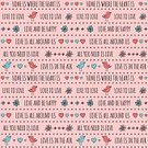 Romance,Happiness,Cheerful,Single Flower,Bird,Heart Shape,Positive Emotion,Flower,Hope,Wallpaper Pattern,Eternity,Pattern,Spotted,Design,Sign,Text,Doodle,Greeting,Sayings,Cute,Seamless,Wrapping Paper,Backgrounds,Design Element,Vector,Valentine's Day - Holiday,Day,Quote,Love,Illustration,hand drawn