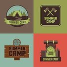 Hiking,Bag,Education,Illustration,Design,Equipment,Flat,Computer Icon,Outdoors,extracurricular,Learning,Rough,Mountain Range,Cap,Sign,Set,Summer,Typescript,Computer,Credit Card,Backpack,Camping,Summer Camp,Adventure,Group of Objects,Child,Symbol,Text,Sports Training Camp,Copy Space,Intelligence,Extreme Terrain,Tent,Man Made Object,Collection,Compass,Mountain