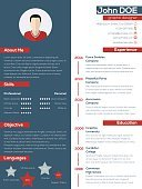 Resume,Infographic,Blue,Applying,Red,Finance,Interview,Business,Application Form,Circle,Working,Text,Moving Up,Vector,cmyk,New Business,vitae,Paper,Document,employ,Corporate Business,Timeline,Teaching,Wisdom,Occupation,Recruitment,Printout,Aspirations,Plan,Graph,Employment Issues,template,Subheader