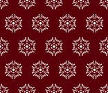 Ornate,Illustration,Pattern,Repetition,Vector,Symmetry,Grid,Geometric Shape,Curled Up,Backgrounds,Maroon,Decor,Folk Music,Decoration,Abstract