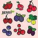 Wolfberry,Gooseberry,Red Currant,baccate,Wild Berry,Raspberry,Blueberry,Tart,Ovary,Ice Cream,Juice,Ripe,Health Benefits,Antioxidant,Preserves,Organic,Smoothie,Frozen Berry,Seed,edible fruit,Fleshy Fruit,Inflammation,Dieting,Vitamin C,Juicy Food,folate,Growth