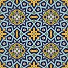Wallpaper Pattern,Turkish Culture,Decoration,Seamless,Turquoise Blue,Arabic Style,Architecture,Islamic Pattern,Pattern,Backgrounds,Middle Eastern Ethnicity,Geometric Shape,Art,Blue,Yellow,Symmetry,Spanish Culture,Arabia,Mosque,Design Element,Symbol,Mosaic,Morocco,Turquoise,Cultures,Abstract,Ornate,Illustration,East Asian Culture
