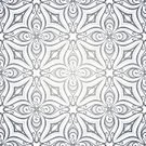 Paisley,Mosaic,Monochrome,Tiled Floor,Tile,Rorschach Test,Old-fashioned,Vector,Modern,Mayan,openwork,Crochet,Silk,Geometric Shape,Hippie,Mandala,Kaleidoscope,Scrapbook,Celtic F.C.,Ornate,Abstract,Aztec,Pattern,Seamless,Retro Revival,Cultures,Backgrounds,Carpet - Decor,Traditional Dancing,Visualization,Imagination,Fashion,Indigenous Culture,Circus,Craft,Window