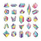 Computer Icon,Luxury,Symbol,Fashionable,Youth Culture,Remote,Geometric Shape,Pyramid Shape,Triangle,Outline,White,Hexagon,Jewelry,Crystal,Modern,Three-dimensional Shape,Abstract,Mineral,Two-dimensional Shape,Diamond,Stone - Object,Collection,Set,Hipster,Internet,Design,Gemstone,Pattern,Pyramid,Design Element,Funky,Geometry,Crystal,template,Vector,Sign,Ice Crystal,Computer Graphic,Sparse,Glass - Material,Shape,Isolated,Backgrounds,Diamond Shaped,Illustration,Creativity,Art,Square