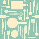 Preparing Food,Kitchen Counter,Group of Objects,Kitchen Utensil,Vector,Kitchenware Department,Ladle,Silverware,Table Knife,Equipment,Work Tool,seamless pattern,Cooking Pan,Food And Drink Industry,Restaurant,Backgrounds,Rolling Pin,Wooden Spoon,Simplicity,Fork,Tablecloth,Food Service Occupation,Domestic Kitchen,Kitchen,Directly Above,Flat,Commercial Kitchen,Cooking,Set,Kitchen Knife,Food,Gourmet,Chef,Wire Whisk,Wallpaper Pattern,Cutting Board,Seamless,Crockery,old timey,Vintage Retro,Silhouette,Spoon