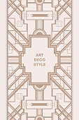 1920s Style,Geometric Shape,Parallel,Decoration,Diagonal,Shape,gatsby,Diamond Shaped,Design,Old,In A Row,Backdrop,Greeting,Ornate,Fashion,Slanted,Corner,Invitation,Style,Black Color,Angle,Art Deco,Frame,Awe,Art,1930s Style,Gold Colored,Abstract,Striped,Backgrounds,Vector,Grid,Elegance,titled,Old-fashioned,Retro Revival,Illustration,Pattern,Crisscross