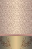 Decor,Template,Wallpaper,Backgrounds,Metal,Decorative Background,Vertical,Old-fashioned,Invitation,Decoration,Photography,Pattern,Retro Styled,Shiny,Swirl,Illustration,Inviting,Ornate,Metallic,2015,No People