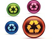 Computer Icon,Religious Icon,Recycling Symbol,Blue,Recycling,Icon Set,Internet,Shiny,Image,Green Color,Clean,Arrow Symbol,Symbol,www,Web Page,Interface Icons,web icons,Orange Color,Ilustration,Vector,Environmental Conservation,internet icons,Set,Isolated-Background Objects,Vector Icons,Nature Symbols/Metaphors,Isolated Objects,Illustrations And Vector Art,Nature,Recycle Symbol
