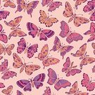 Vector,Effortless,Backgrounds,Abstract,Beauty,Seamless,Illustration,Pencil Drawing,Wallpaper,Textile,Design,Textured Effect,Beauty In Nature,Butterfly Stroke,Textured,Ornate,Nature,Textile Industry,Decoration,Beautiful,Design Element,Painted Image,Art,Pattern,Summer,Part Of,Wallpaper Pattern
